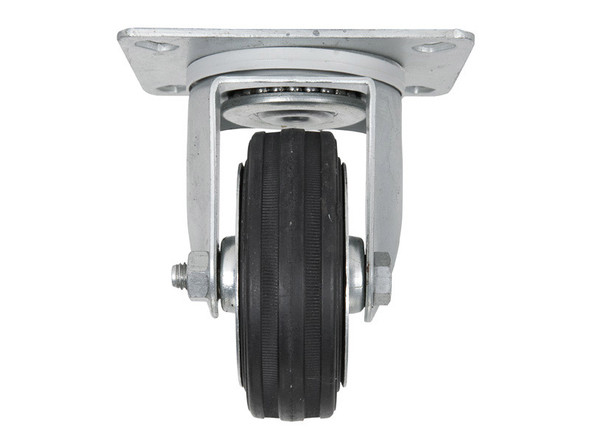 RCF AC PRO WK-SW Swivel Wheels Kit for Subwoofers