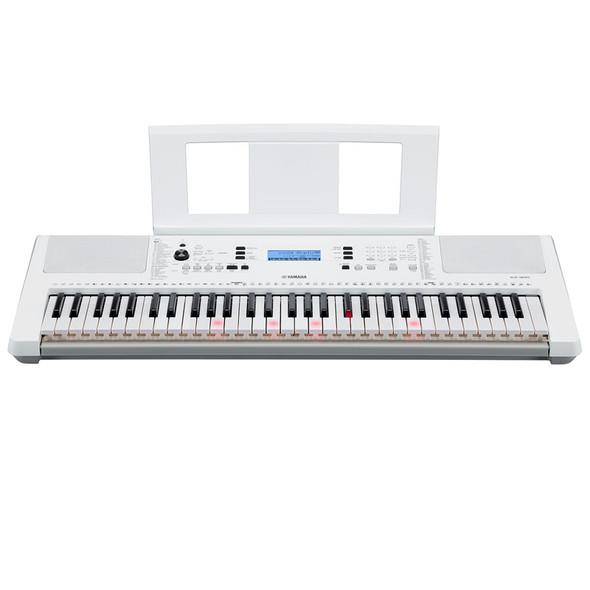 Yamaha EZ-300 Key Lighting keyboard