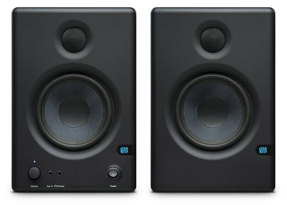 Presonus Eris E4.5  4.5 inch Active Studio Monitors (Pair)