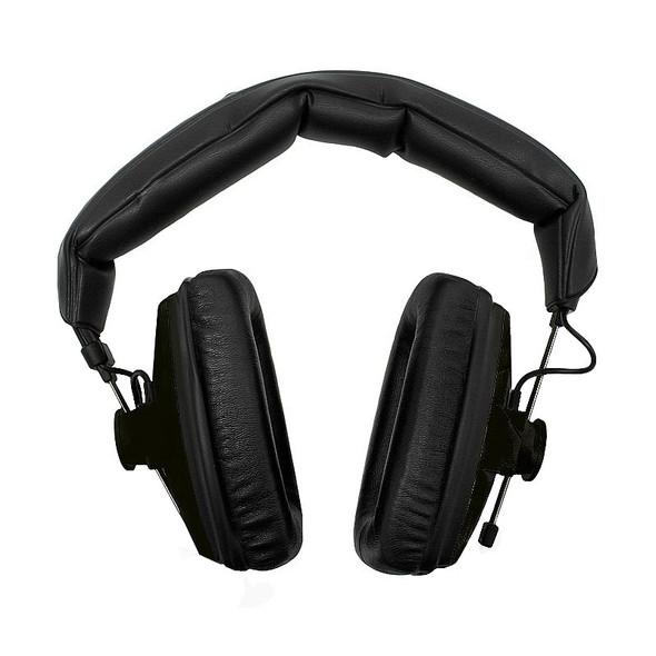 Beyerdynamic DT100 headphones (400 Ohm, black)