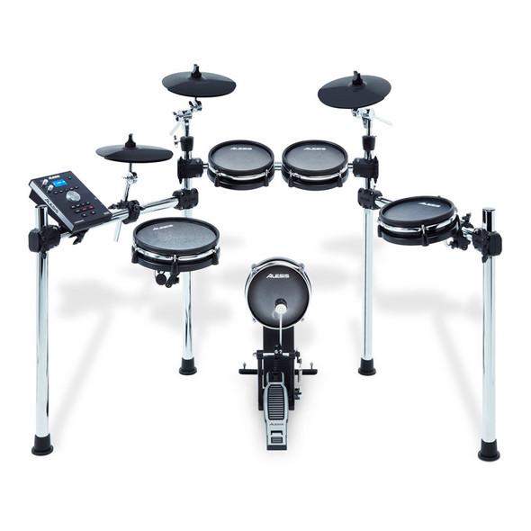 Alesis Command Mesh Electronic Drum Kit  (ex-display)