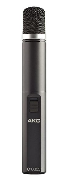 AKG C1000S Mk 4 Condenser Microphone  (ex-display)