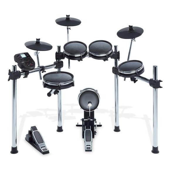 Alesis Surge Mesh Electronic Drum Set  (as new)