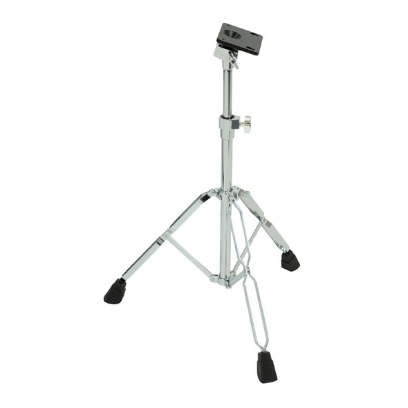 Roland PDS-20 Percussion Pad Stand  (as new)