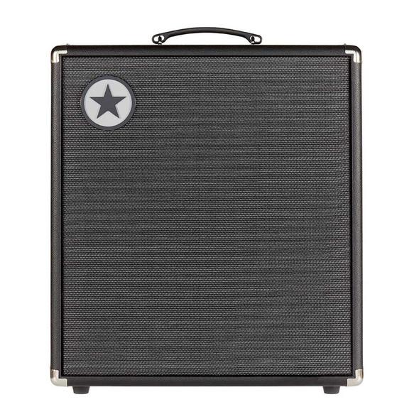 Blackstar Unity Bass 250 Watt Bass Combo Amp