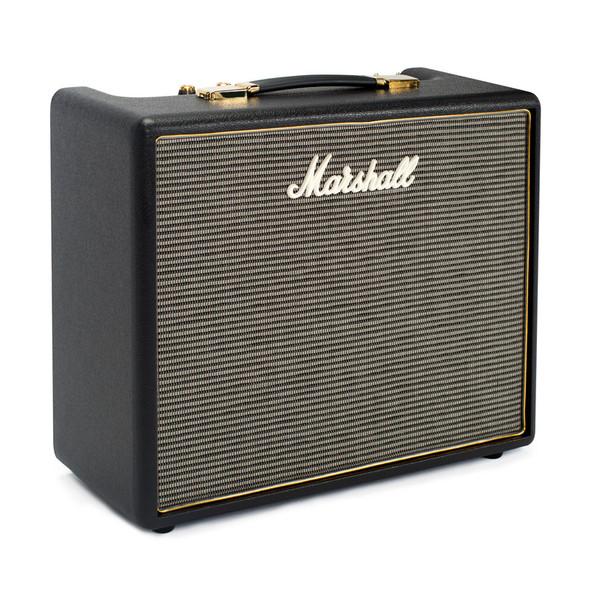 Marshall ORI5C Origin5 5W Valve Combo Guitar Amp  (b-stock)