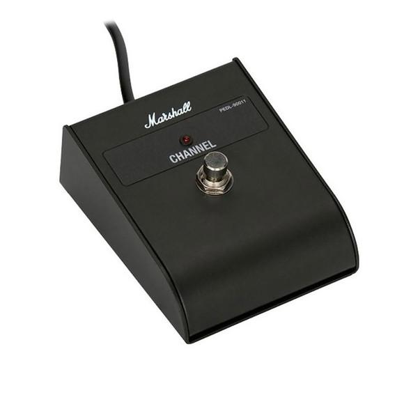 Marshall PEDL-90011 1 Way Latching Pedal