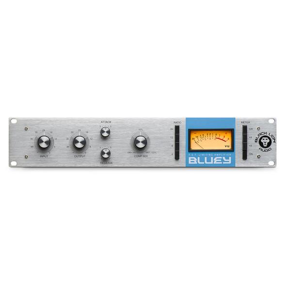 Black Lion Bluey Analogue FET Limiting Amplifier