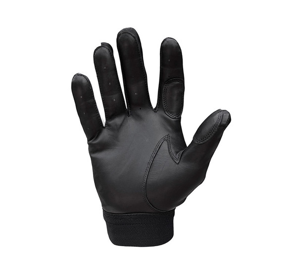 Ahead Drummers Gloves, Small, Pair