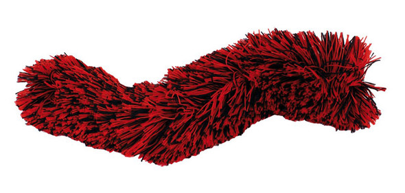 HW Alto Sax Bell Brush