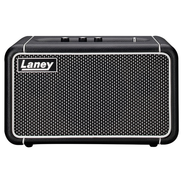 Laney F67 Supergroup Portable Bluetooth Speaker
