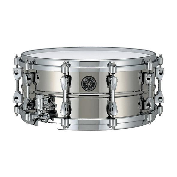 Tama PBR146 14 x 6 inch Starphonic Brass Snare Drum  (as new)