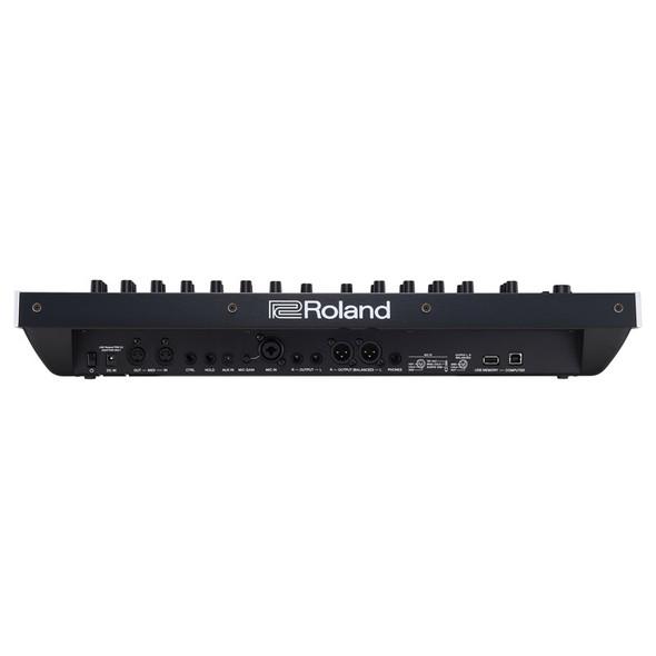 Roland Jupiter-XM Synthesizer  (ex-display)