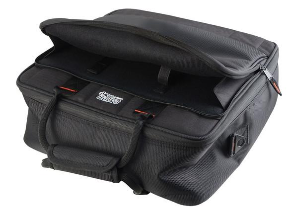 Gator G-MIXERBAG-1515 Padded Mixer or Equipment Bag  (as new)