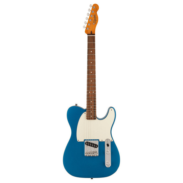 Fender Squier FSR Classic Vibe 60s Custom Esquire Lake Placid Blue  (b-stock)