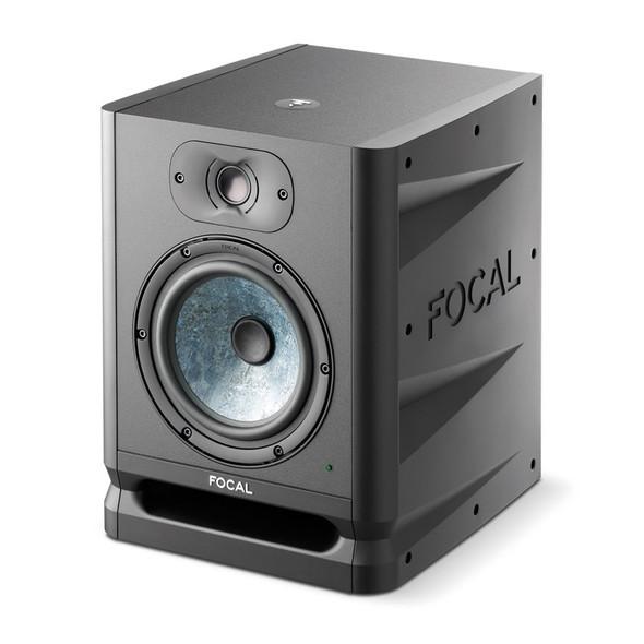 Focal Alpha 65 EVO Active Studio Monitors, Pair (ex-display)