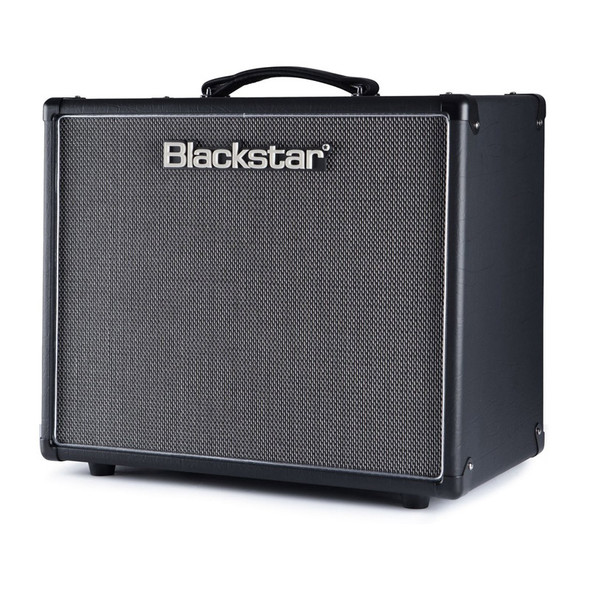Blackstar HT-20R MKII Valve Guitar Combo Amplifier with Reverb  (ex-display)
