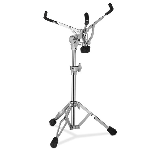 PDP 700 Series Lightweight Snare Drum Stand