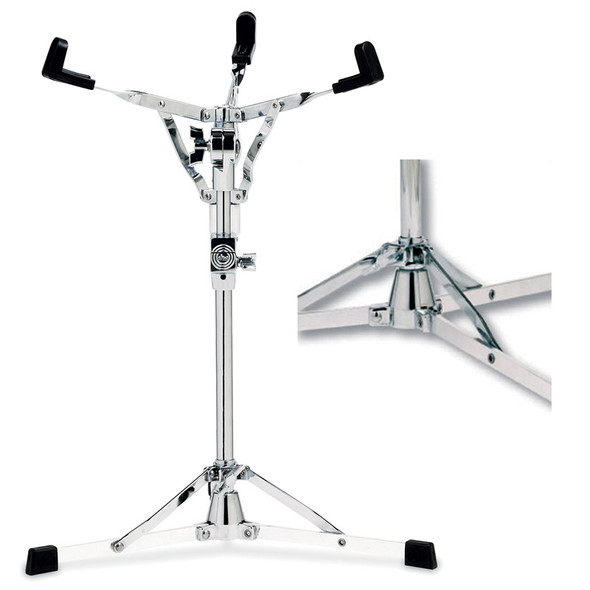 DW 6300 6000 Series Snare Drum Stand