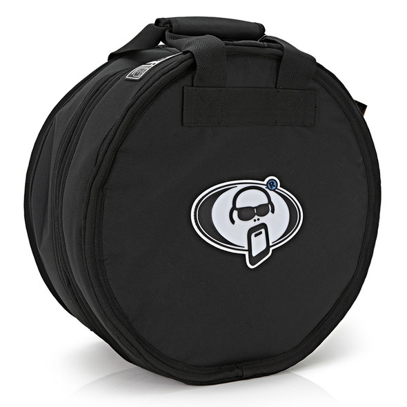 Protection Racket 12 x 7 Snare Drum Case