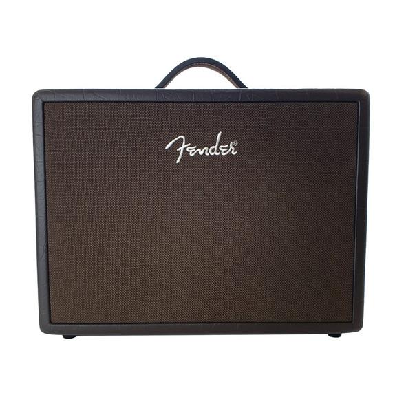 Fender Acoustic Junior Guitar Amp Combo (pre-owned)