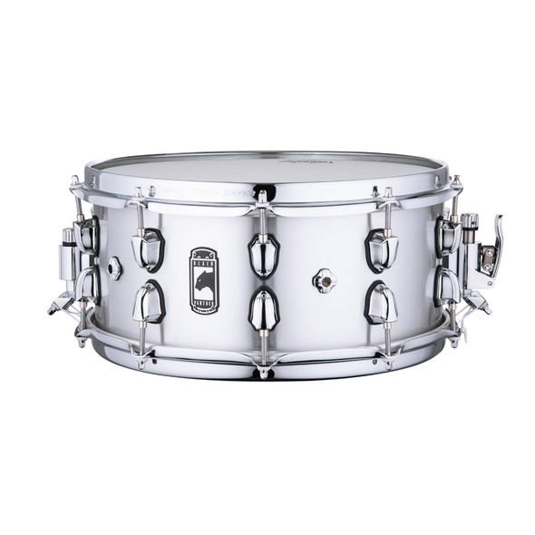 Mapex Black Panther Atomizer 14x6.5 Inch Aluminium Snare Drum