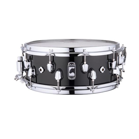 Mapex Black Panther Nucleus 14x5.5 Inch Maple/Walnut Hybrid Snare Drum