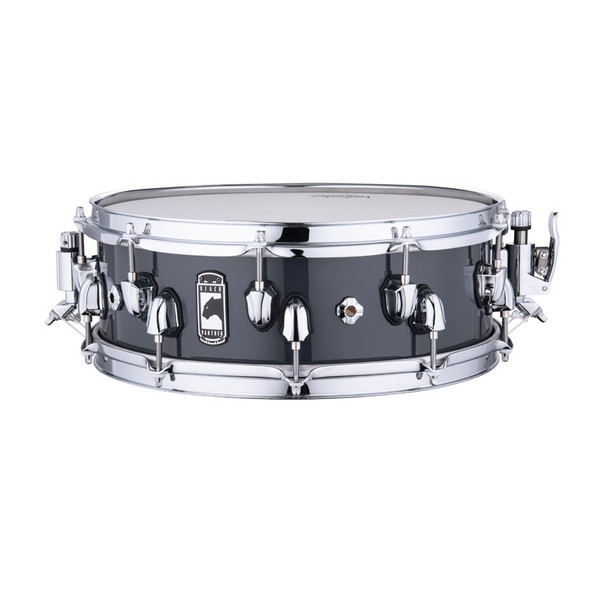 Mapex Black Panther Razor 14x5 Inch Maple 6-ply Snare Drum