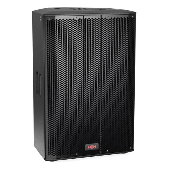 HH Tessen TNX-1501 15 inch Active PA Speaker