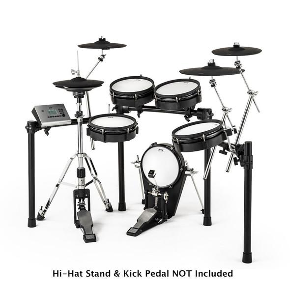 ATV EXS-3CY Electronic Drum Kit