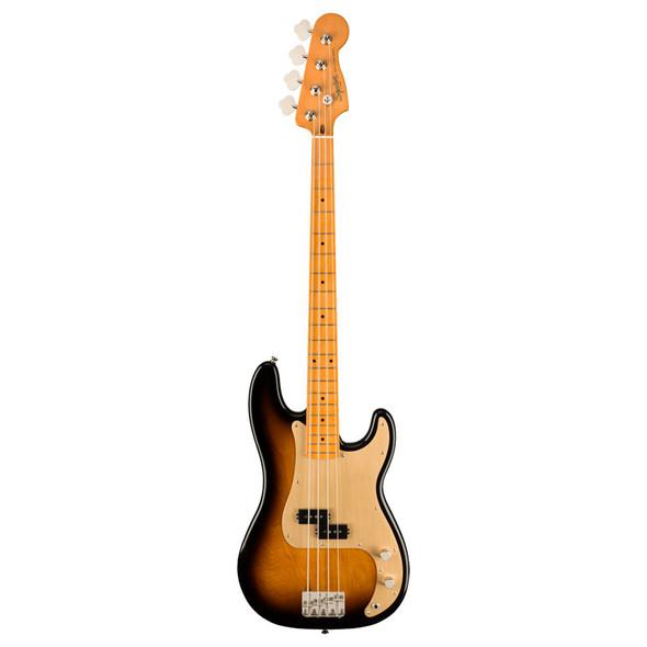 Fender Squier FSR Classic Vibe 50s Precision Bass, 2-Tone Sunburst