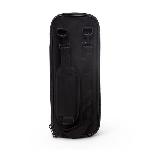 Natal NTEC-00052 N-TEC Standard Stick Bag