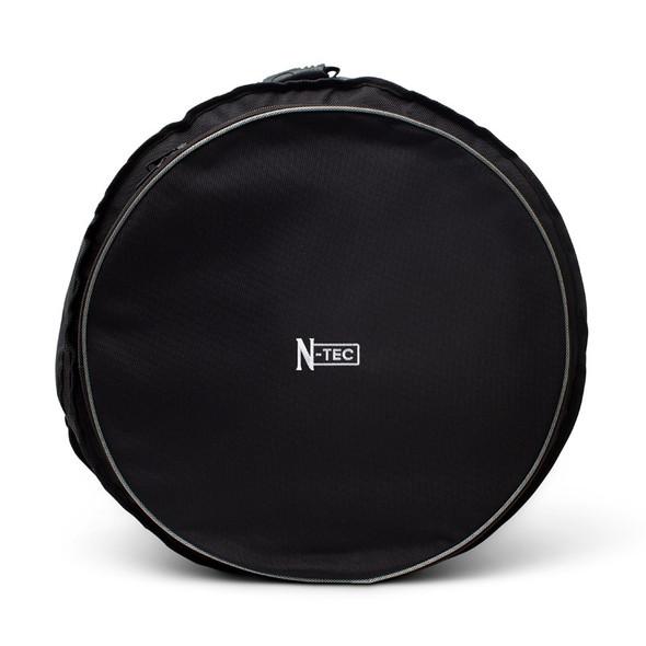 Natal NTEC-00033 N-TEC 18x14 Inch Bass Drum Case