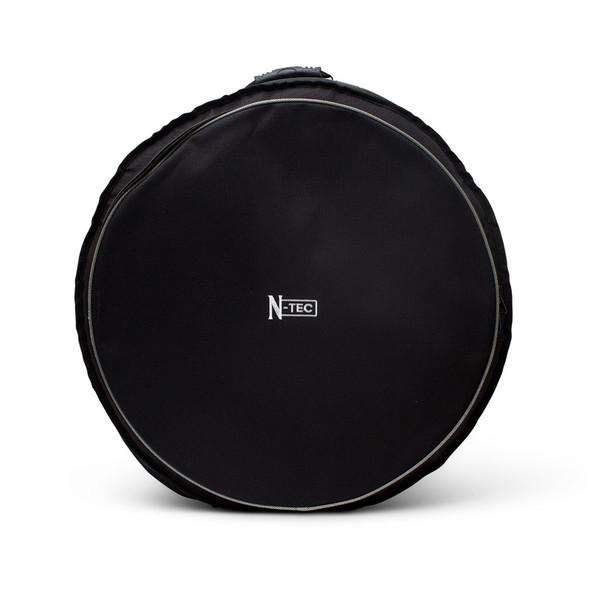Natal NTEC-00034 N-TEC 20x18 Inch Bass Drum Case