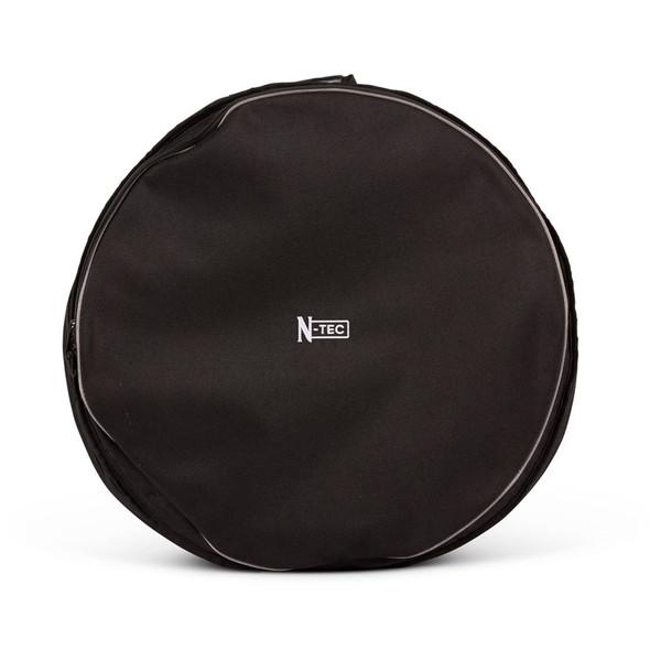 Natal NTEC-00035 N-TEC 22x18 Inch Bass Drum Case