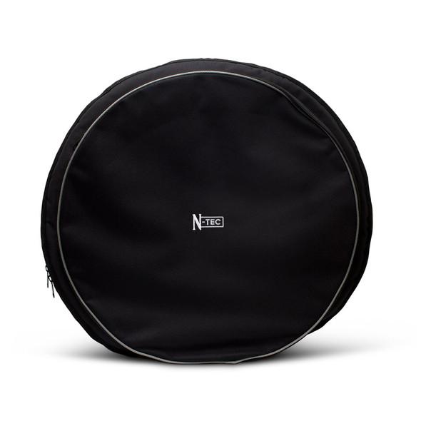 Natal NTEC-00036 N-TEC 24x18 Inch Bass Drum Case