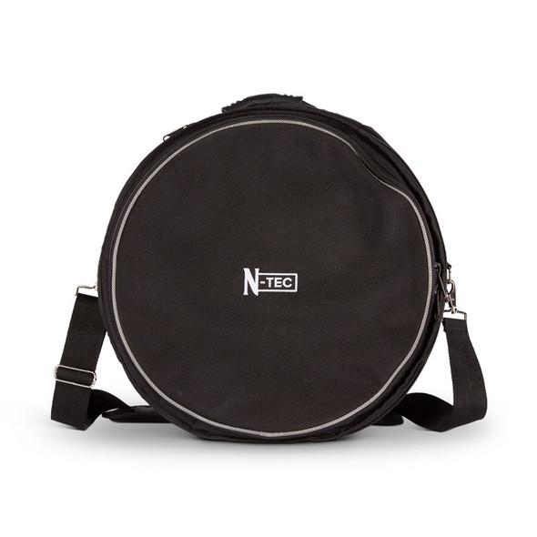 Natal NTEC-00039 N-TEC 14x7 Inch Standard Snare Drum Case