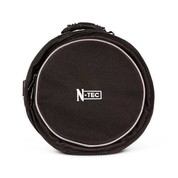 Natal NTEC-00042 N-TEC 10x9 Inch Tom Case
