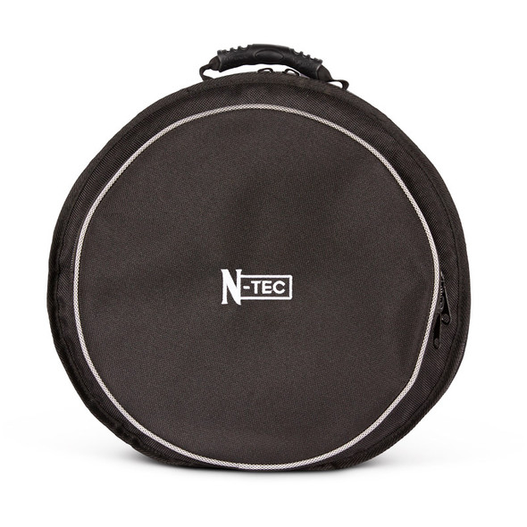 Natal NTEC-00043 N-TEC 12x10 Inch Tom Case