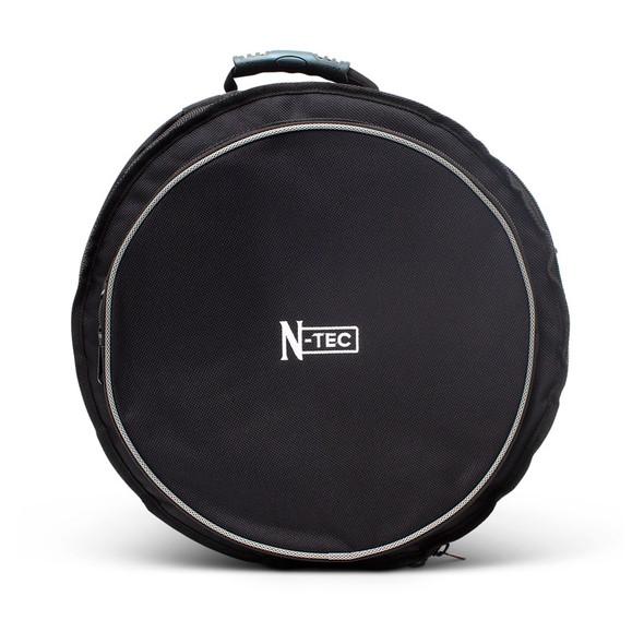 Natal NTEC-00044 N-TEC 13x11 Inch Tom Case