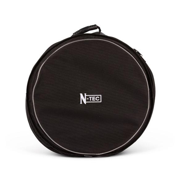 Natal NTEC-00045 N-TEC 14x14 Inch Floor Tom Case
