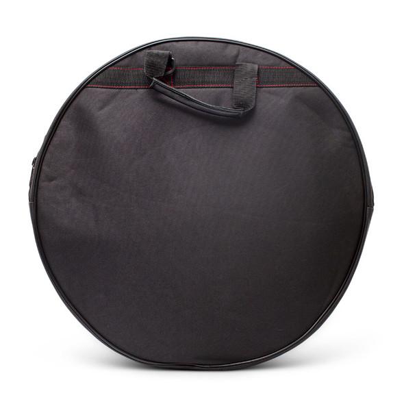 Natal NTEC-00049 N-TEC 22 Inch Standard Cymbal Bag