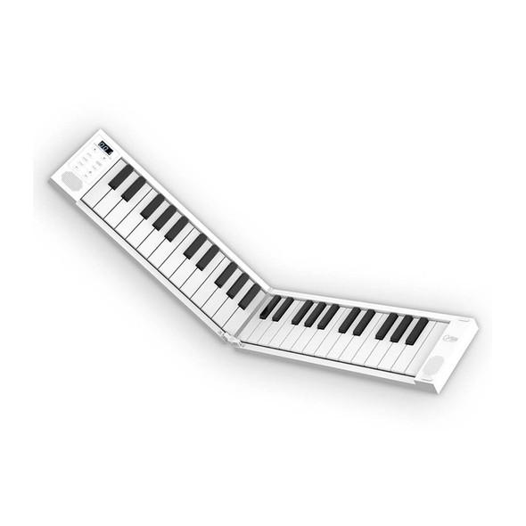 Carry On Piano 49 Key Folding Piano