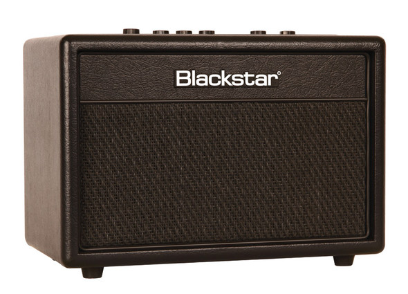 Blackstar ID:Core Beam Guitar/Bass Combo with Bluetooth