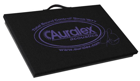 Auralex GreatGramma V2 Isolation Platform