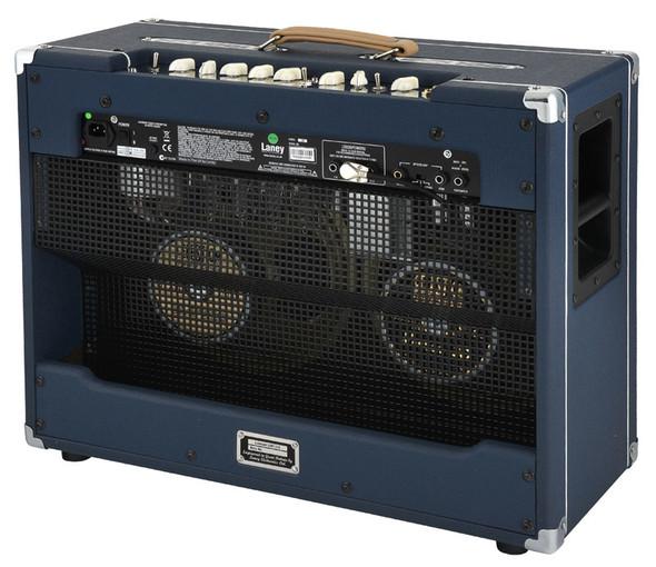 Laney L20T-212 Lionheart 20W Guitar Amp Combo