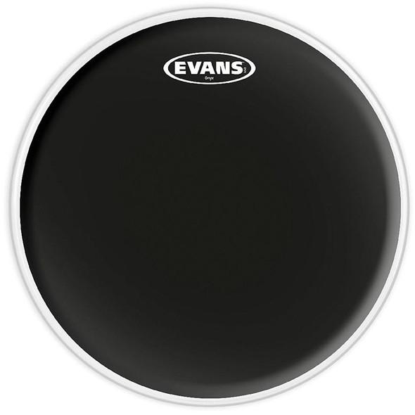 Evans B18ONX2 Onyx 18 Inch Drum Head