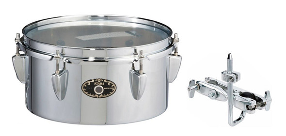 Tama STS105M 10 x 5 Mini Tymp Snare Drum with MC69 Bracket
