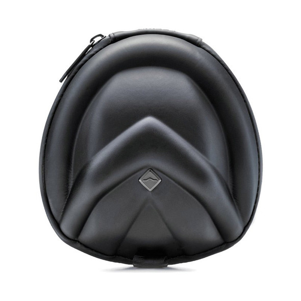 V-Moda Crossfade M-100 Closed Back Headphones, White Silver