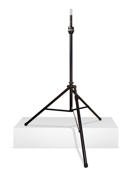 Ultimate Support TS-99BL TeleLock Speaker Stand